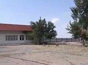 Объект - Шамкир - 27000 м² (15)