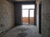 2-комн. новостройка - Насиминский  р. - 109 м² (26)