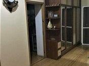 4-комн. дом / вилла - пос. Сулутепе - 150 м² (6)