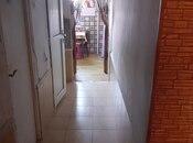 2 otaqlı köhnə tikili - Pirallahı r. - 51.2 m² (3)