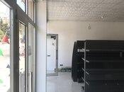 Объект - пос. Бакиханова - 600 м² (9)