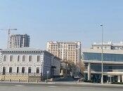 3-комн. новостройка - пос. Баилова - 98 м² (7)