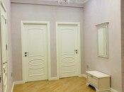 3-комн. новостройка - пос. Баилова - 98 м² (8)