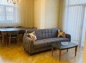 3-комн. новостройка - пос. Баилова - 98 м² (10)
