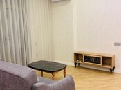 3-комн. новостройка - пос. Баилова - 98 м² (11)