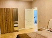 3-комн. новостройка - пос. Баилова - 98 м² (15)