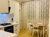 3-комн. новостройка - пос. Баилова - 98 м² (17)