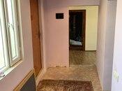3-комн. дом / вилла - пос. Баилова - 77 м² (6)