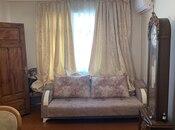 3-комн. дом / вилла - пос. Баилова - 77 м² (5)