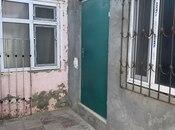 3-комн. дом / вилла - пос. Баилова - 77 м² (2)