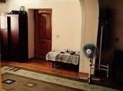 5-комн. дом / вилла - Хатаинский р. - 145 м² (5)