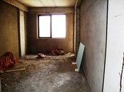 4-комн. новостройка - м. Низами - 237 м² (6)