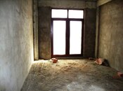4-комн. новостройка - м. Низами - 237 м² (8)