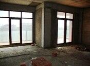 4-комн. новостройка - м. Низами - 237 м² (4)