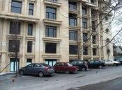 4-комн. новостройка - м. Низами - 237 м² (10)