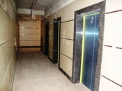 4-комн. новостройка - м. Низами - 237 м² (9)