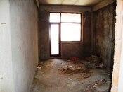 4-комн. новостройка - м. Низами - 237 м² (5)