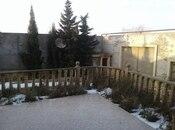 Дача - пос. Мардакан - 1200 м² (4)