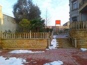 Дача - пос. Мардакан - 1200 м² (6)
