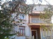 Дача - пос. Мардакан - 1200 м² (17)