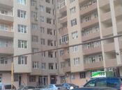 3-комн. новостройка - пос. Старые Гюнешли - 115 м² (2)