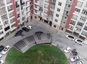 3-комн. новостройка - м. Нариман Нариманов - 137 м² (2)