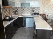 5-комн. дом / вилла - пос. Бадамдар - 280 м² (17)