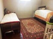 5-комн. дом / вилла - пос. Бадамдар - 280 м² (18)