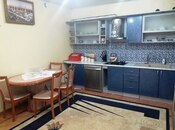 5-комн. дом / вилла - пос. Бадамдар - 280 м² (7)