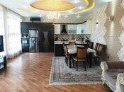 5-комн. дом / вилла - пос. Бадамдар - 280 м² (15)