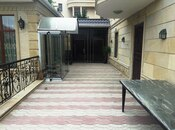5-комн. дом / вилла - пос. Бадамдар - 280 м² (23)