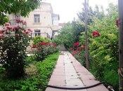 5-комн. дом / вилла - пос. Бадамдар - 280 м² (4)