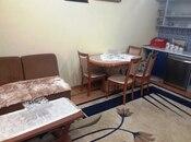 5-комн. дом / вилла - пос. Бадамдар - 280 м² (9)