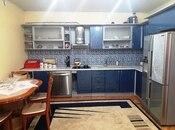 5-комн. дом / вилла - пос. Бадамдар - 280 м² (8)
