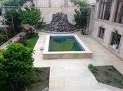5-комн. дом / вилла - пос. Бадамдар - 280 м² (2)