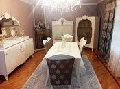 5-комн. дом / вилла - пос. Бадамдар - 280 м² (5)