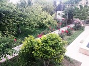 5-комн. дом / вилла - пос. Бадамдар - 280 м² (3)