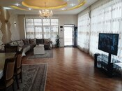 5-комн. дом / вилла - пос. Бадамдар - 280 м² (16)