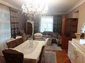 5-комн. дом / вилла - пос. Бадамдар - 280 м² (6)