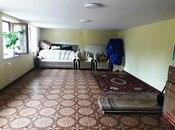 5-комн. дом / вилла - пос. Бадамдар - 280 м² (24)