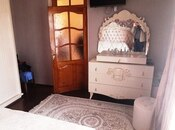 5-комн. дом / вилла - пос. Бадамдар - 280 м² (12)
