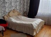 4-комн. дом / вилла - м. Низами - 160 м² (5)