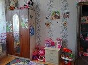 4-комн. дом / вилла - м. Низами - 160 м² (9)