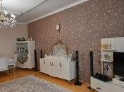 4-комн. дом / вилла - м. Низами - 160 м² (22)