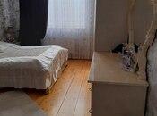 4-комн. дом / вилла - м. Низами - 160 м² (6)