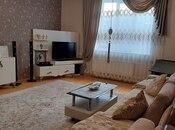 4-комн. дом / вилла - м. Низами - 160 м² (18)