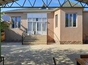 4-комн. дом / вилла - м. Низами - 160 м² (3)