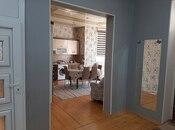 4-комн. дом / вилла - м. Низами - 160 м² (17)