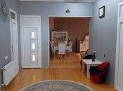 4-комн. дом / вилла - м. Низами - 160 м² (16)