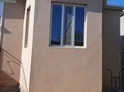 4-комн. дом / вилла - м. Низами - 160 м² (2)